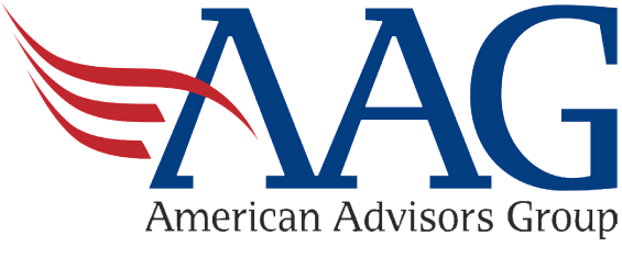 American Advisors Group (AAG) has announced the launch of a new, 120-second television spot