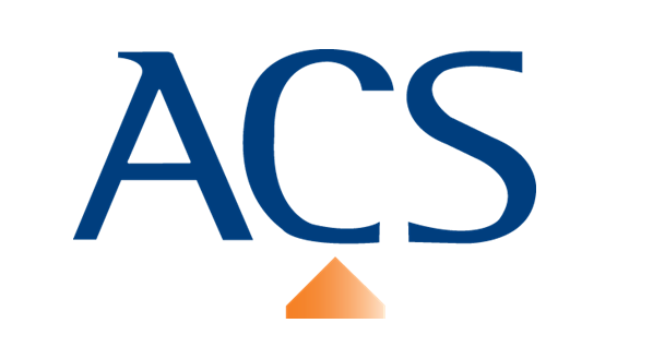 The Mortgage Collaborative (TMC) has announced a new partnership with east-coast based CPA and advisory firm, ACS Accounting