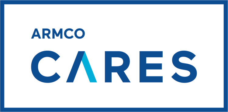 ACES Risk Management (ARMCO) has announced the launch of ARMCO CARES