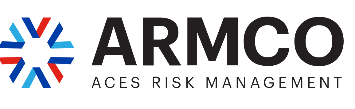 ACES Risk Management (ARMCO) has announced that it has added to and enhanced business user-friendly configuration functionality to its ACES Audit Technology solution
