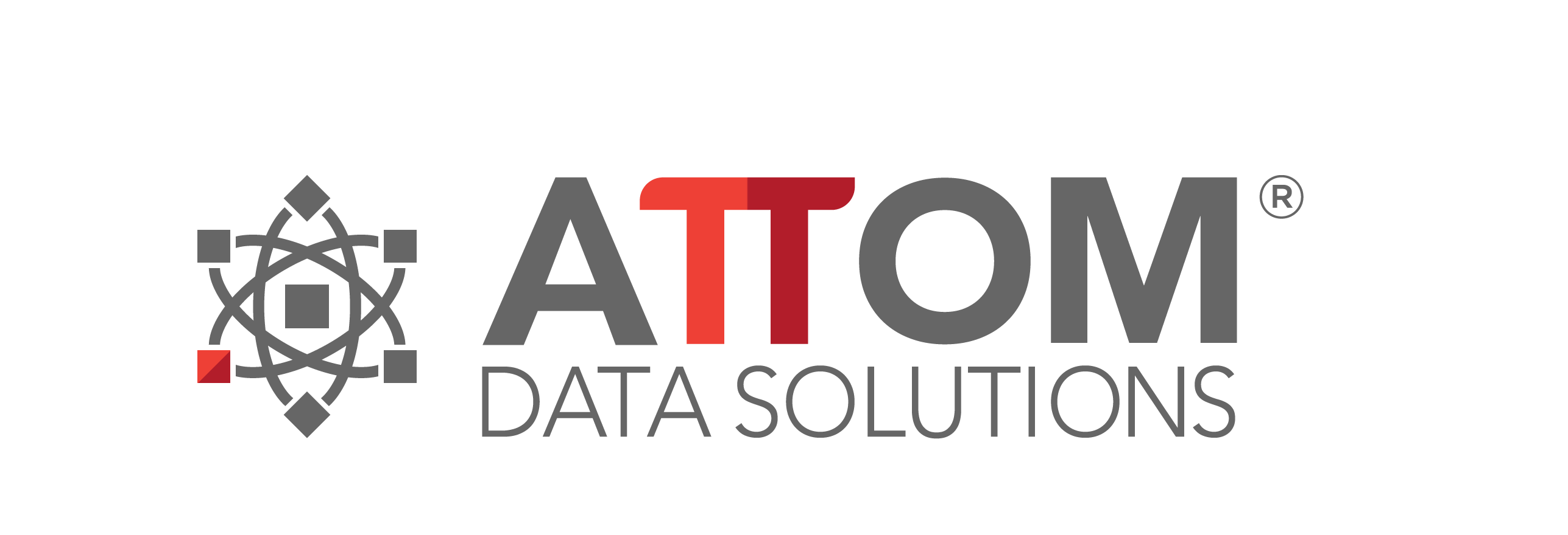 ATTOM Data Solutions Launches New Streamlined API