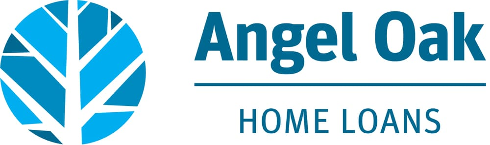 Angel Oak Home Loans, an Atlanta-headquartered retail mortgage lender, has opened a new branch in Acworth, Ga.