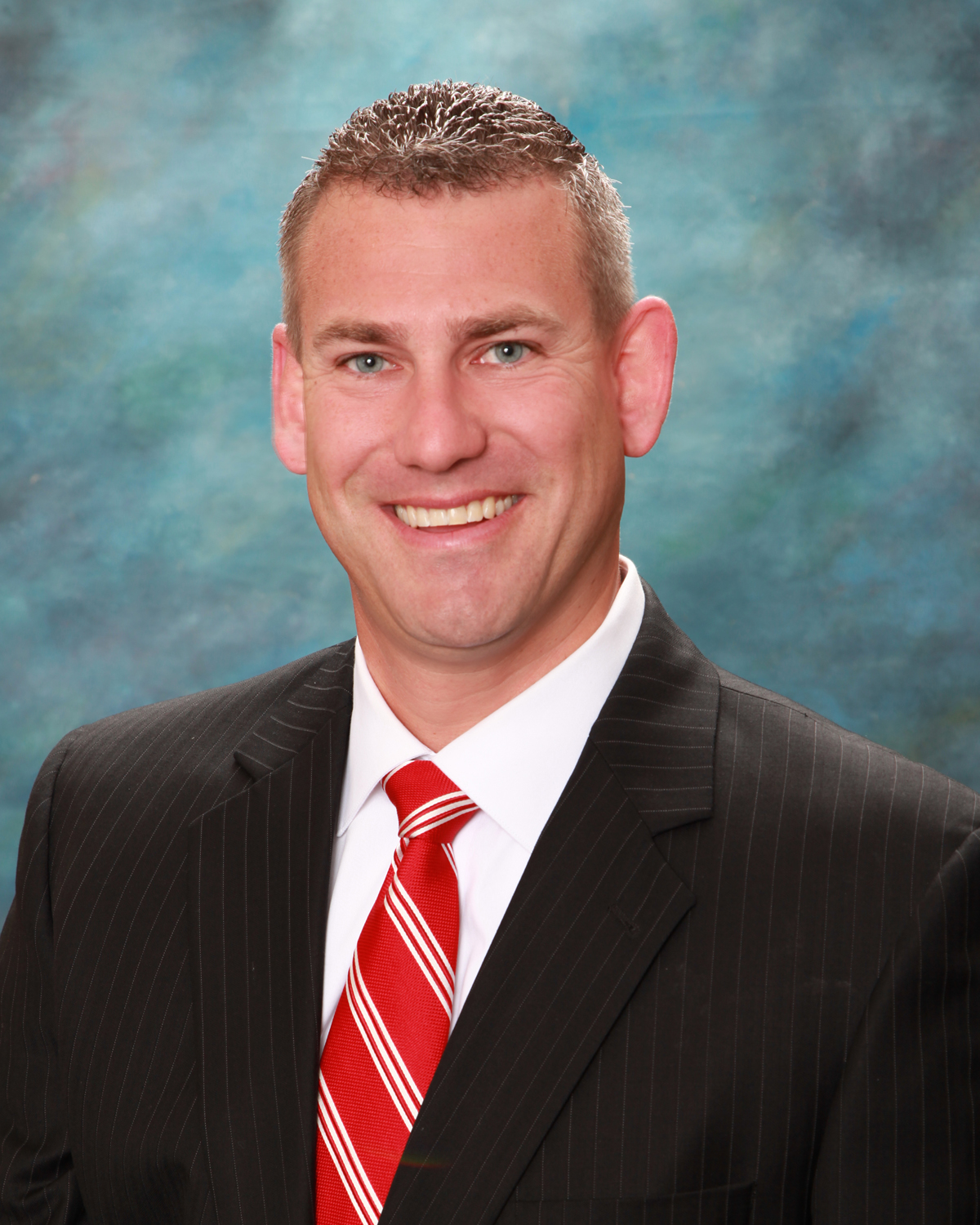 Brent Rasmussen is President of Mortgage Specialists LLC in Omaha, Neb. and Past President of the Nebraska Association of Mortgage Brokers (NEAMB)