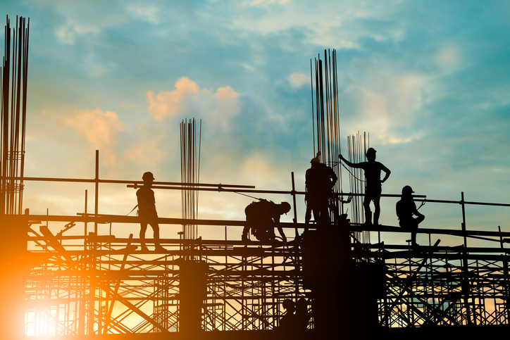 Government regulations are responsible for nearly one-third of all multifamily development costs, according to new research released by the National Association of Home Builders (NAHB) and the National Multifamily Housing Council (NMHC)