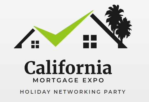 On Tuesday, December 8, the OCN California Mortgage Holiday Party will be held at the Atrium Hotel Irvine, located at 18700 MacArthur Boulevard in Irvine, Calif.
