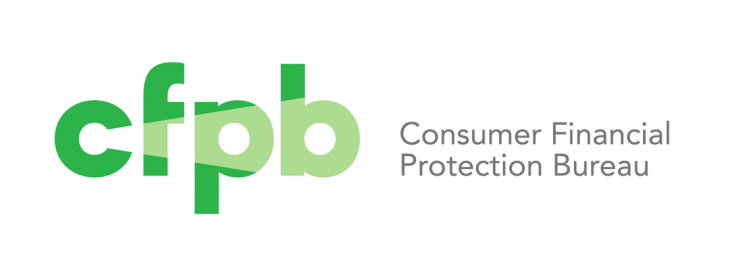 The Consumer Financial Protection Bureau (CFPB) has quietly informed the financial services industry that it has acknowledged complaints and concerns relating to the TILA-RESPA Integrated Disclosure (TRID) rule