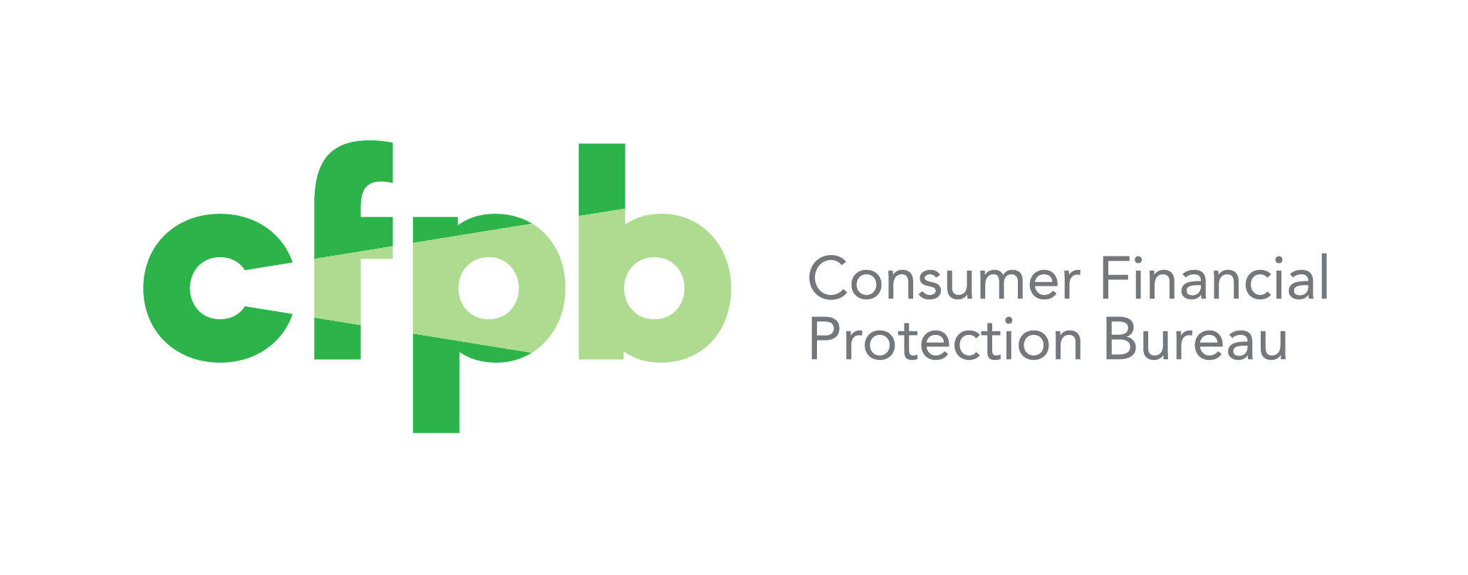 The Consumer Financial Protection Bureau (CFPB) has finalized new measures to ensure that homeowners and struggling borrowers are treated fairly by mortgage servicers