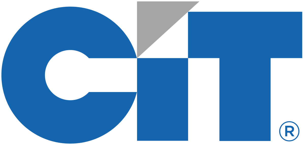 CIT Group Inc. has completed the sale of its Financial Freedom reverse mortgage servicing business and the related reverse mortgage portfolio to an undisclosed buyer