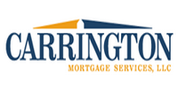 Carrington Mortgage Services Bolsters Its Wholesale Lending Operations