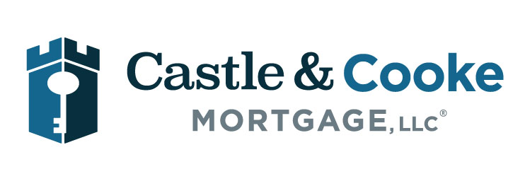 Castle & Cooke Mortgage LLC has added 14 branches across the nation in 2017