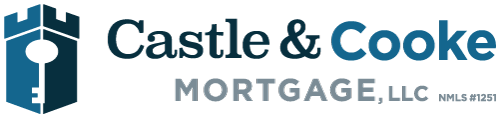Castle & Cooke Mortgage has announced the launch of its new Consumer Direct team