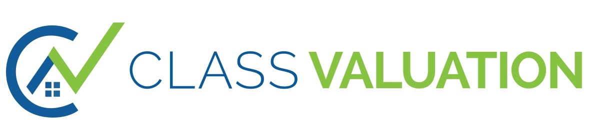 Class Valuation, a Troy, Mich.-based real estate collateral valuation and appraisal management company, has acquired appraisal management company (AMC) Janus Valuation & Compliance, based in Houston