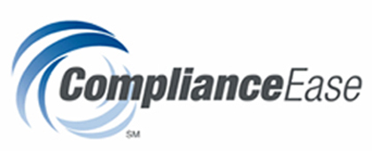 ​ComplianceEase has announced the promotion of Dan Smith, CMT, from the role of vice president of national sales to senior vice president of sales