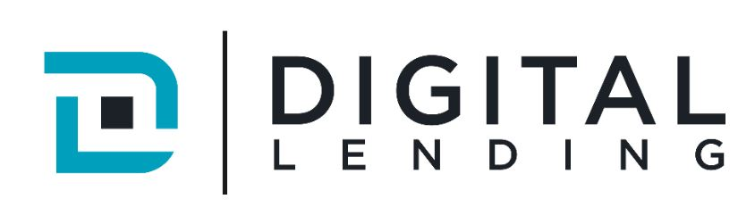 Lender Price and Mountain West Financial have announced the successful rollout of Digital Lending Platform (DLP)