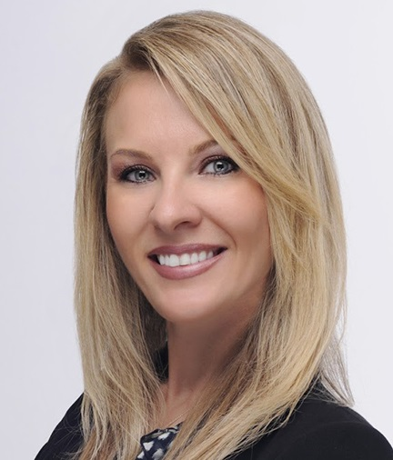 Elizabeth Karwowski is Chief Executive Officer of BEMG, t/b/k as MBO Holdings Corporation