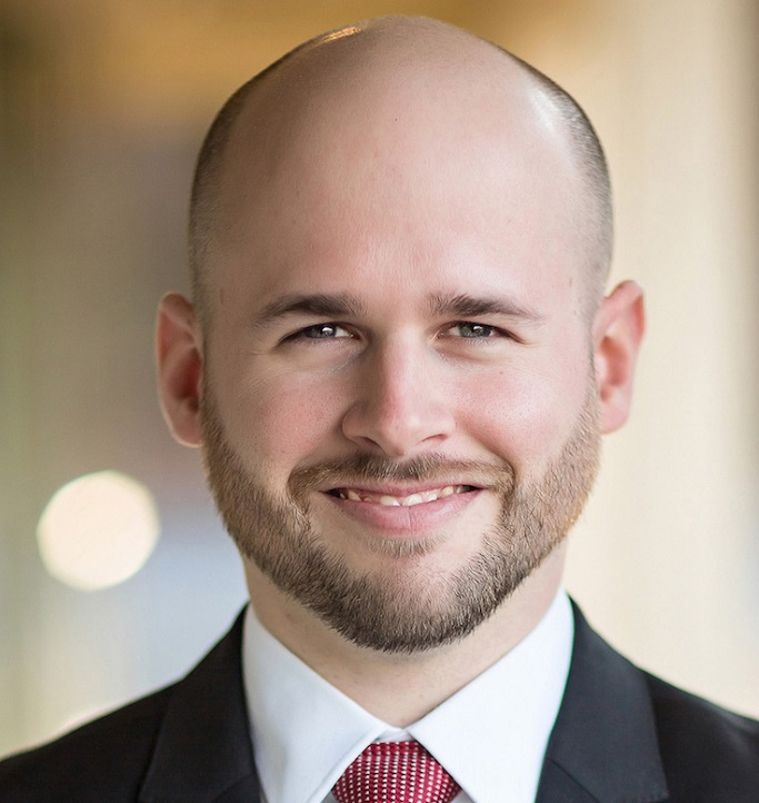 Evan Wade Co-Founded Philadelphia Mortgage Brokers in February of 2018