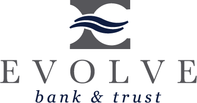 Evolve Bank & Trust has appointed Tom Gamache as senior vice president, strategic growth initiatives