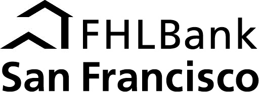 The Federal Home Loan Bank of San Francisco (FHLB San Francisco) stated it would cease publication of three cost of funds indices early in 2020 due to the reduced number financial institutions reporting the data used to calculate the indices