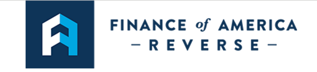 Finance of America Reverse LLC has unveiled new brand positioning dedicated to helping people get to work on retirement