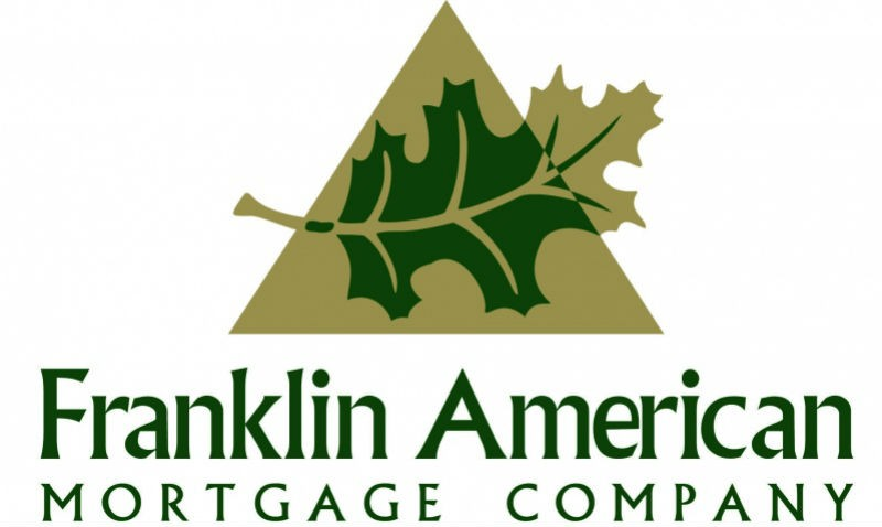 Franklin American Mortgage has announced a new and improved customer experience powered by Blend's digital platform