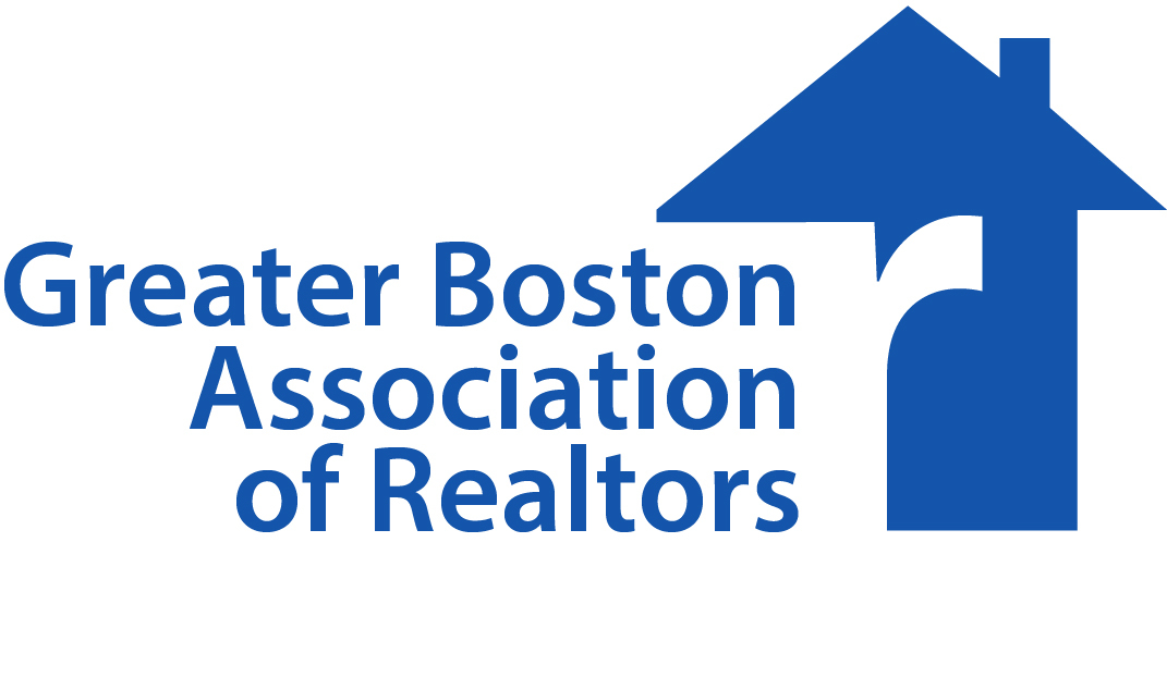 Richard M. Bettencourt Jr, CMHS, CRMS, a branch manager for Danvers, Mass.-based Mortgage Network, has been elected vice chairperson of the Greater Boston Association of Realtors (GBAR) Industry Affiliates Committee for 2016