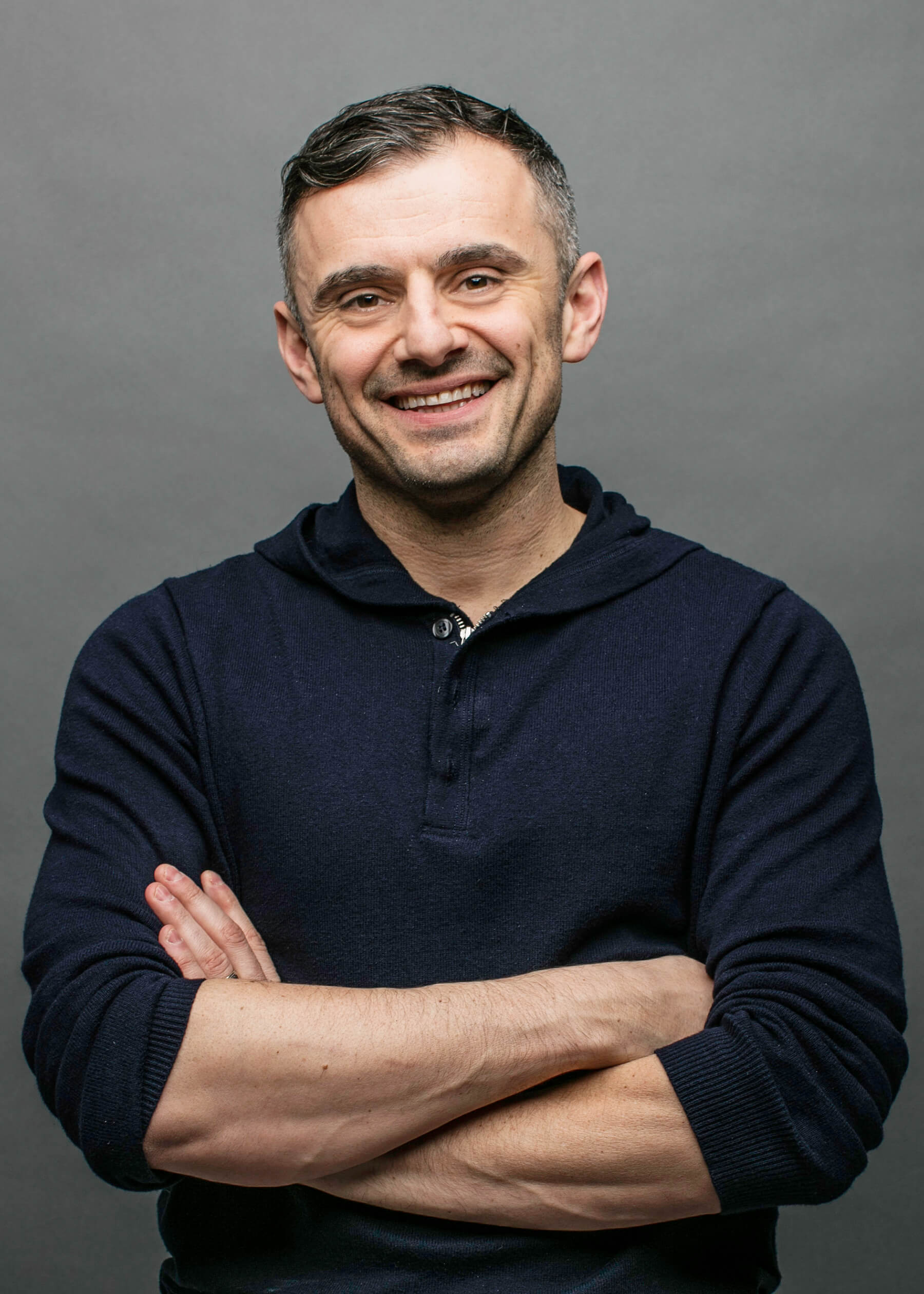 VaynerX Chairman Gary Vaynerchuk, along with his digital agency VaynerMedia, have announced additional speakers and programming to their lineup for the second annual Agent2021