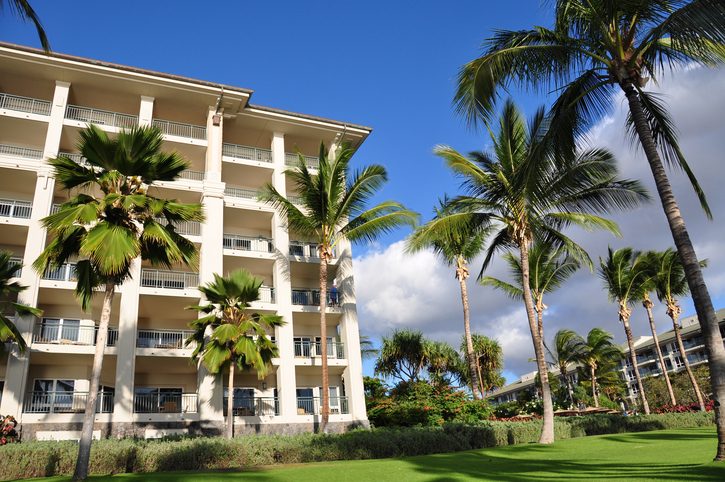 When it comes to adding apartments to a local housing market, Honolulu is the hardest metro for new rental units, according to survey commissioned by the National Apartment Association (NAA) and National Multifamily Housing Council (NMHC)