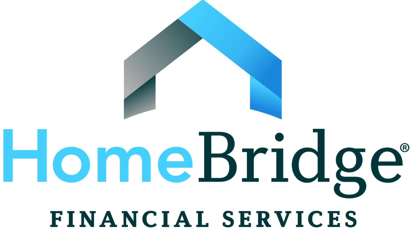HomeBridge Financial Services has announced that Len Ricci, a reverse mortgage loan originator in its Hackensack, N.J. branch, has closed more than 1,000 reverse mortgages during the course of his career