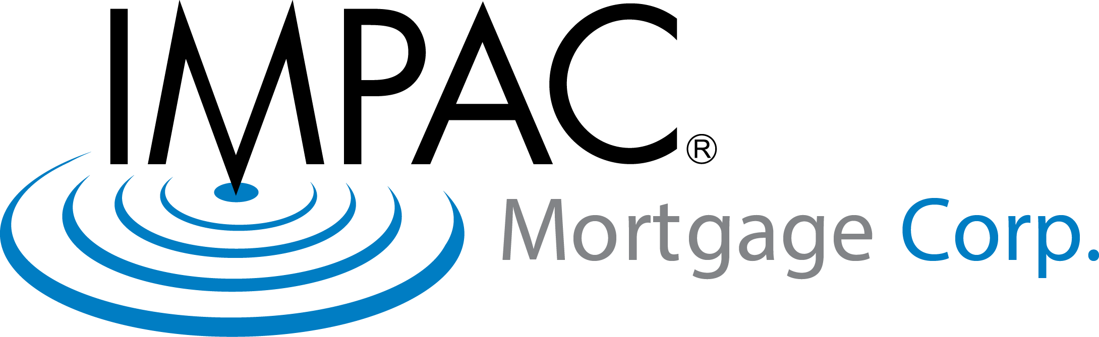 Impac Mortgage Corp., has announced Michael D. Falce is returning to the Irvine, Calif.-based company as director of national correspondent sales