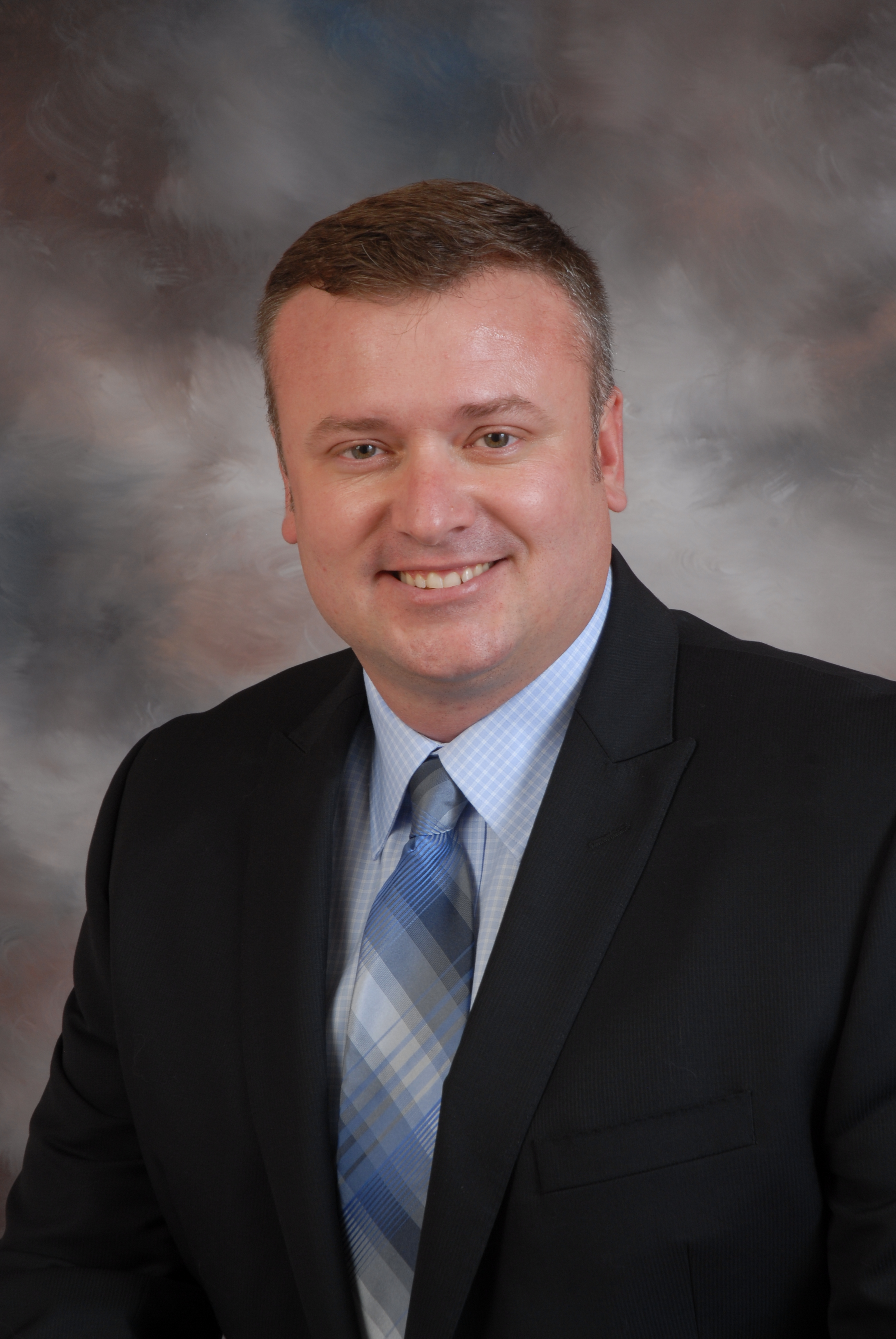 TRK Connection has announced that it has hired Jeremy Burcham as Executive Vice President of Sales