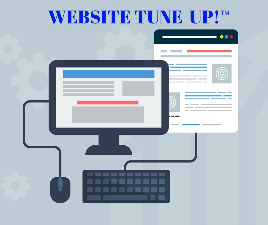 Lenders Compliance Group has announced the availability of its Website Tune-Up, a Web site evaluator that ensures your organization is in compliance with relevant laws, regulations and Best Practices