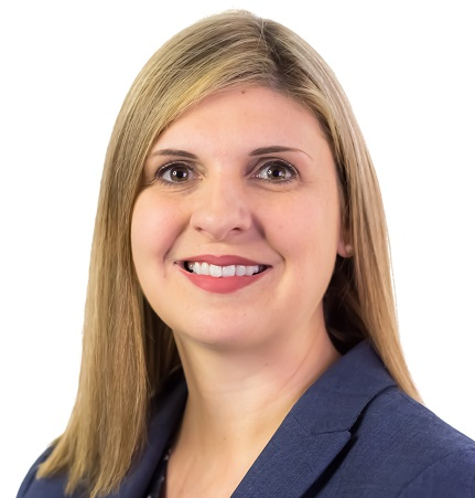 In her current role as Senior Vice President of Financial Planning and Analysis, Laura Wales oversees all aspects of financial planning and analysis for RoundPoint Mortgage Servicing Corporation