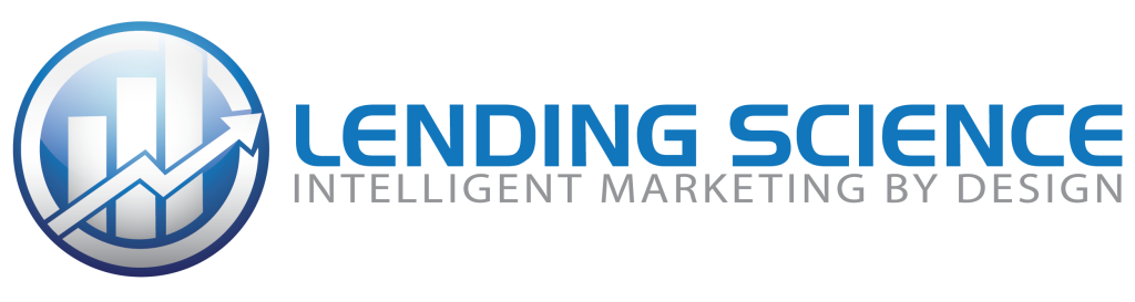 Lending Science DM Inc. has announced the acquisition of Scoring Solutions Inc.