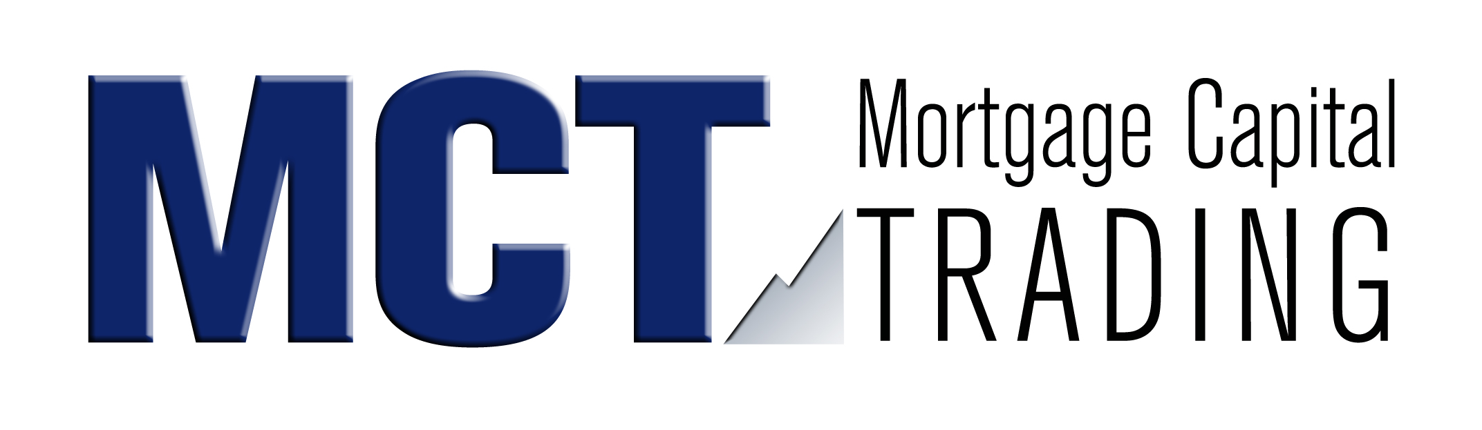 MCT Trading Inc. (MCT) has announced that it has acquired certain key assets of PLar Analytics LLC, a provider of financial models for mortgage bankers, and of PB Pacific Partners LLC