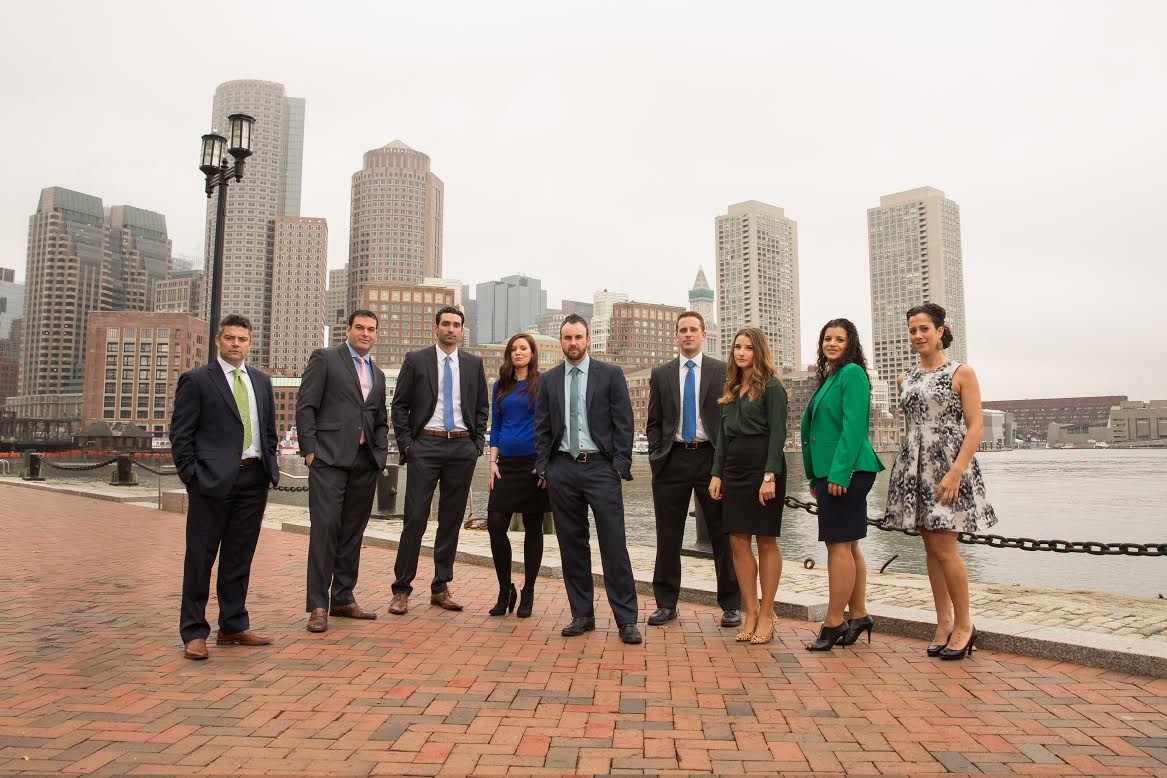 ​Mortgage Network Inc. has opened a new branch office in downtown Boston and has added 12 veteran mortgage professionals to help borrowers take advantage of the rebounding housing market