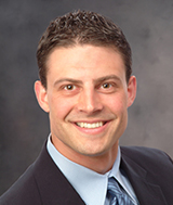 Mark Pfeiffer began originating loans in 2004 and is currently the producing Branch Manager of the Dallas Central branch for Homebridge Financial Services