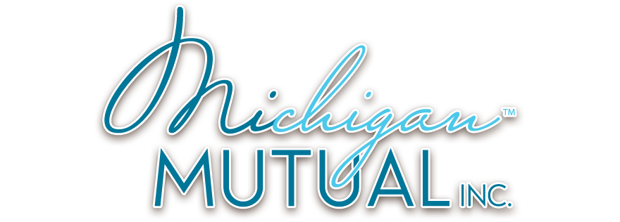 Michigan Mutual has named Greg Campbell director of its Wholesale Lending Division