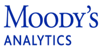 Moody's Analytics has launched the Real Estate Information Services (REIS) Network