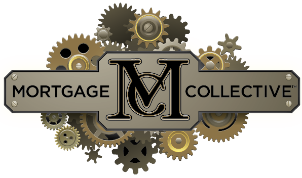 The Mortgage Collective, an organization comprised of representatives of some of the industry's leading investment, lending, and loan servicing companies