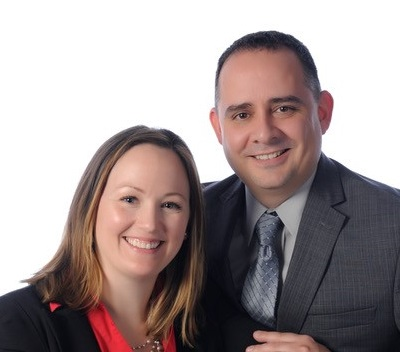 Scott and Renee Comey, Broker/Owners of RE/MAX Elite in Smokey Point, Everett, Snohomish, Woodinville and Lynnwood