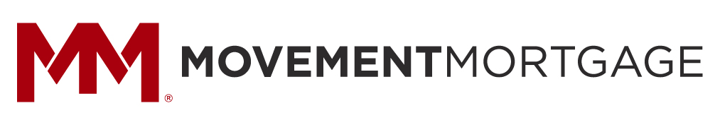 Movement Mortgage has hired Michelle Donnelly as its first chief commercial officer