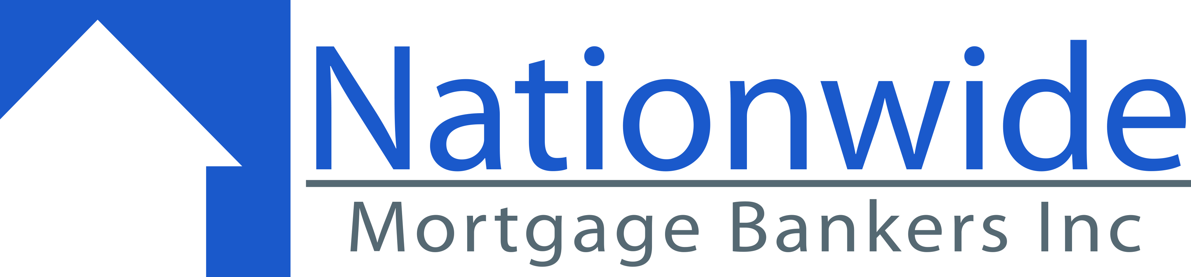 Nationwide Mortgage Bankers Inc. has hired Robert Jayne as its new Executive Vice President of Sales