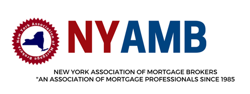 The New York Association of Mortgage Brokers (NYAMB) has announced the creation of the NYAMB Compliance Line