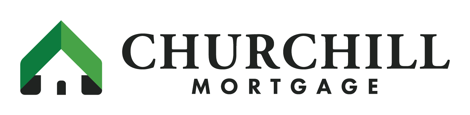 Churchill Mortgage has announced its acquisition of Elev8 Mortgage