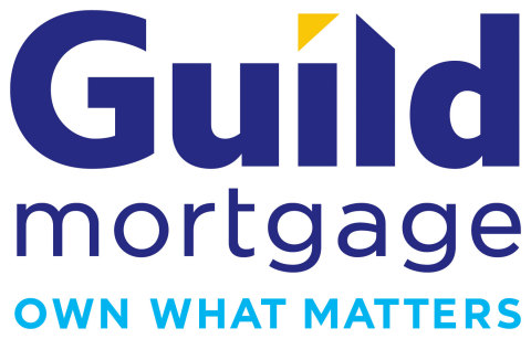 Guild Mortgage has announced Homebuyer Protection, a program designed to give customers added protection and peace of mind during the mortgage process