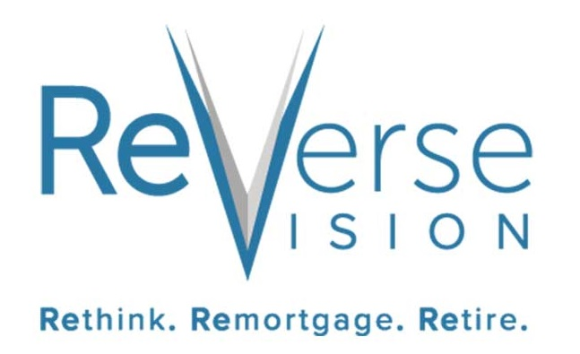 ReverseVision appointed Carissa Orozco as its new director of business development, strategic partners