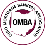 Charles O. Moore is President, Central Ohio at The Middlefield Banking Company and President of the Ohio Mortgage Bankers Association (OMBA)