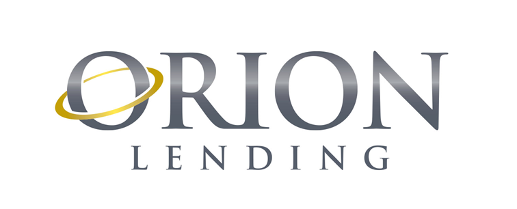 Orion Lending has announced the deployment of Mercury Network to manage all of its appraisal pipelines