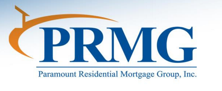 Paramount Residential Mortgage Group Inc.(PRMG) has announced the recent promotion of Chris Sorensen to SVP, National Director of Retail Production