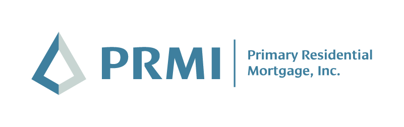 Primary Residential Mortgage Inc. (PRMI) has announced that Richard J. Armstrong has been promoted to executive vice president and general counsel, upon the retirement of Executive Vice President and Chief Legal Counsel Darryl Lee